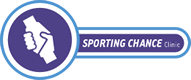 Sporting Chance Logo